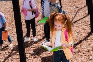 Πώς μπορούμε να ενισχύσουμε τα εσωτερικά κίνητρα των παιδιών; Η καλλιέργεια της νοοτροπίας της ανάπτυξης