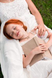 Οι παράγοντες που συμβάλλουν στην καλλιέργεια του εσωτερικού κόσμου των παιδιών