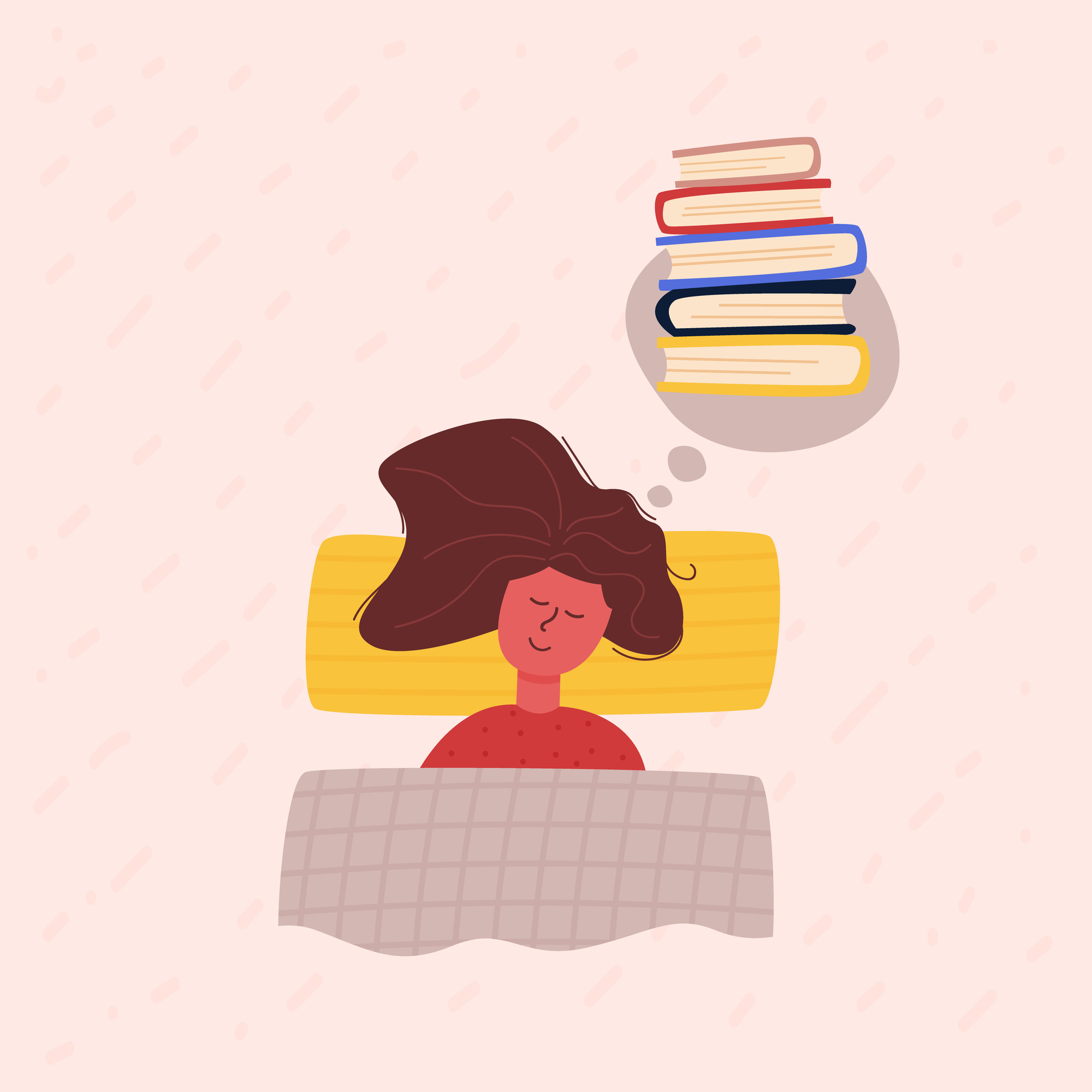 You are currently viewing Το άγχος των εξετάσεων και ο ρόλος των γονιών